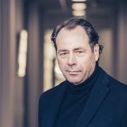 Hans Barneveld | HLB Amsterdam