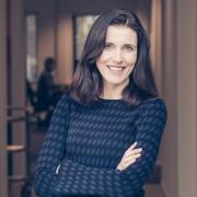 Jolanda de Hoop | HR Adviseur | HLB